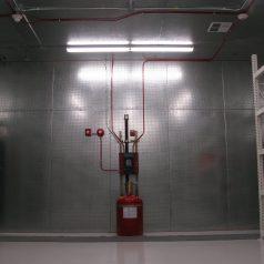 Data Storage1