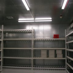 Data Storage3
